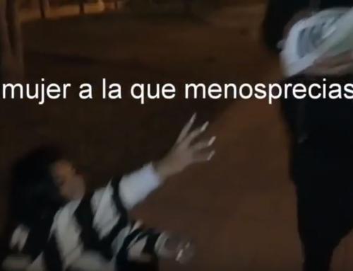 Somos Más – IES Gerardo Molina – #YoMeSumo