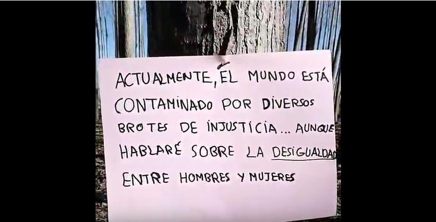IES Hispanidad