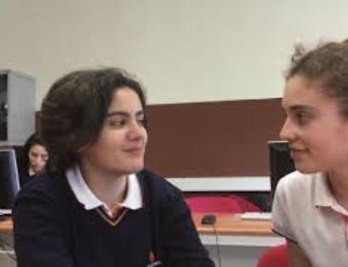 Somos Más- Ramón Izquierdo #DaleLaVuelta
