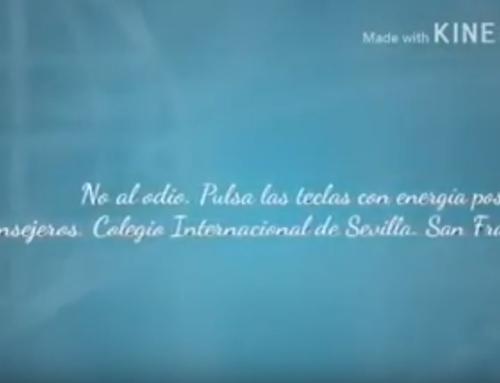 Somos Más – Colegio San Francisco de Paula – #YoMeSumo